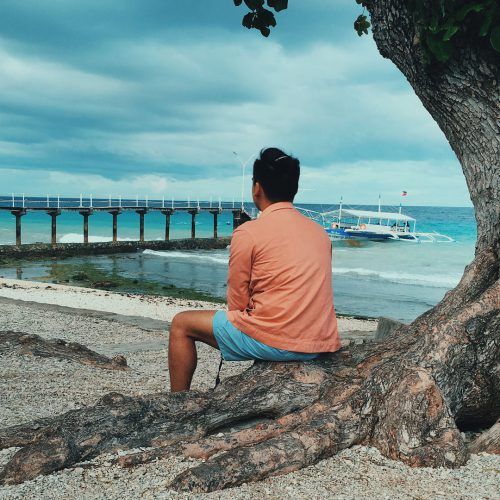 PART I: 20 REASONS WHY YOU NEED TO VISIT BLUE WATER SUMILON