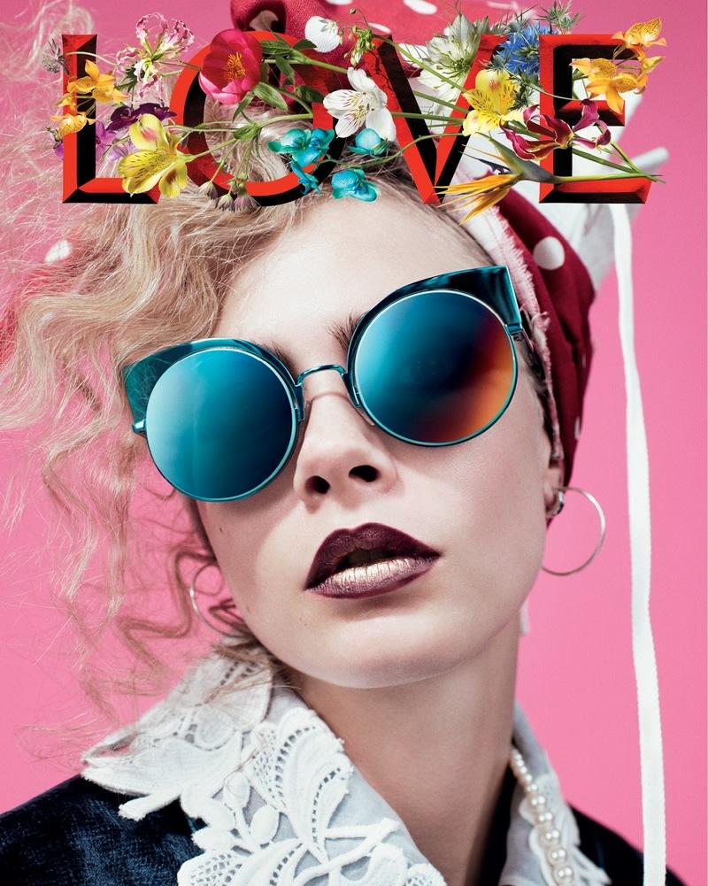 cara_delevingne_love_magazine-01