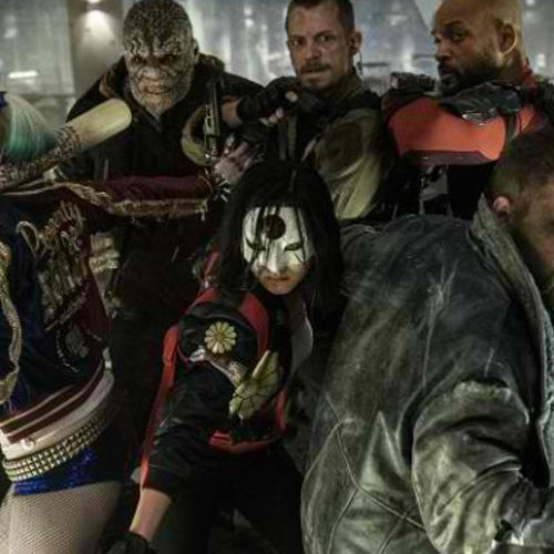 MUST-WATCH: COMIC-CON TRAILERS COMPILATION