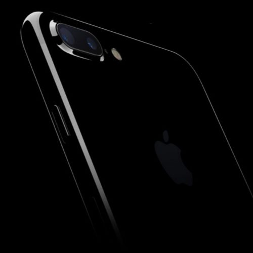 APPLE UNVEILS iPHONE 7 AND HERE ARE THE THINGS YOU NEED TO KNOW