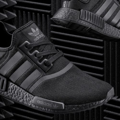 ADIDAS ORIGINALS NMD COLOUR BOOST IS SET TO BE RELEASED THIS SEPTEMBER!
