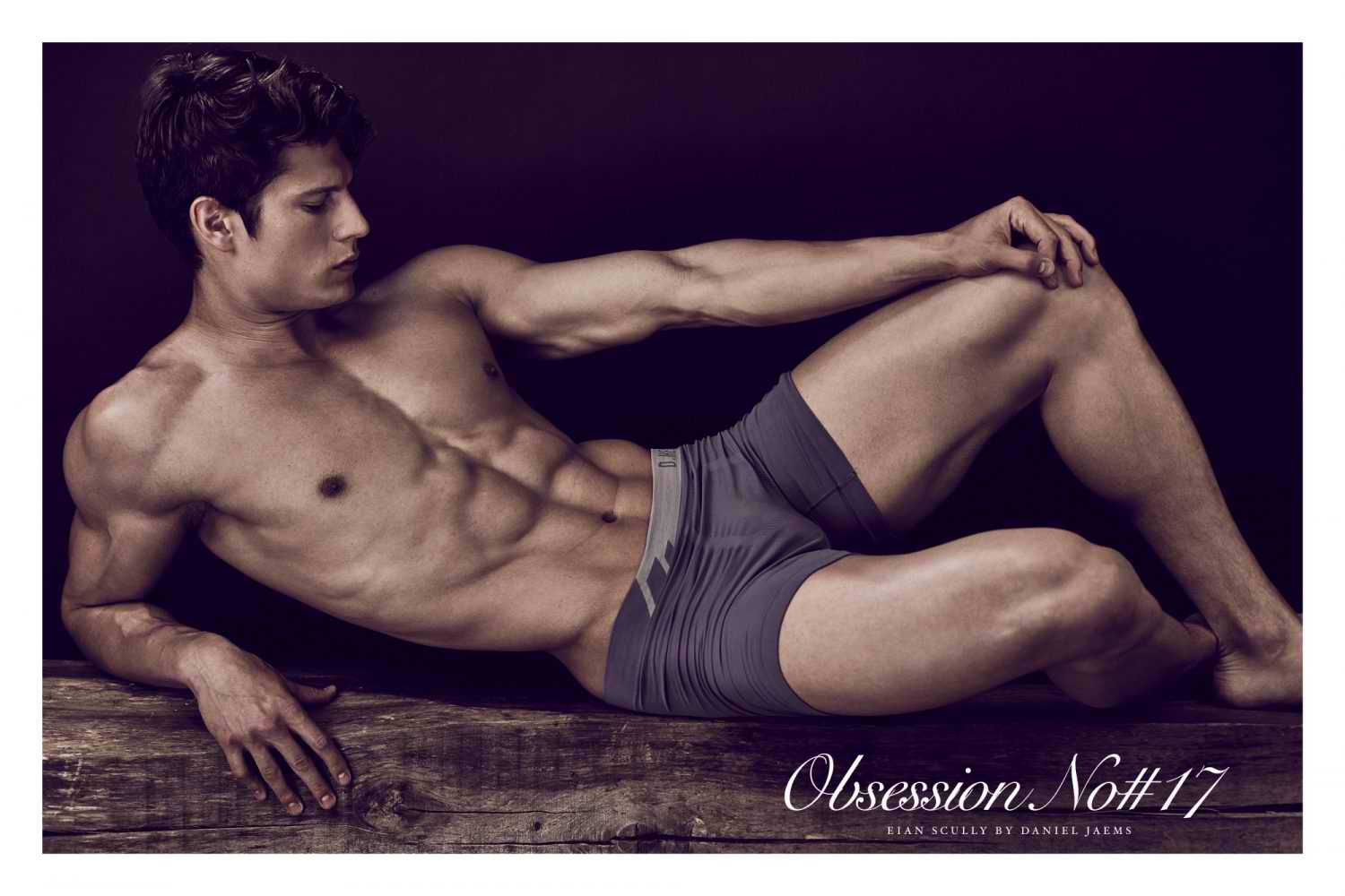 Eian-Scully-by-Daniel-Jaems-Obsession-No17-001-1500x1000