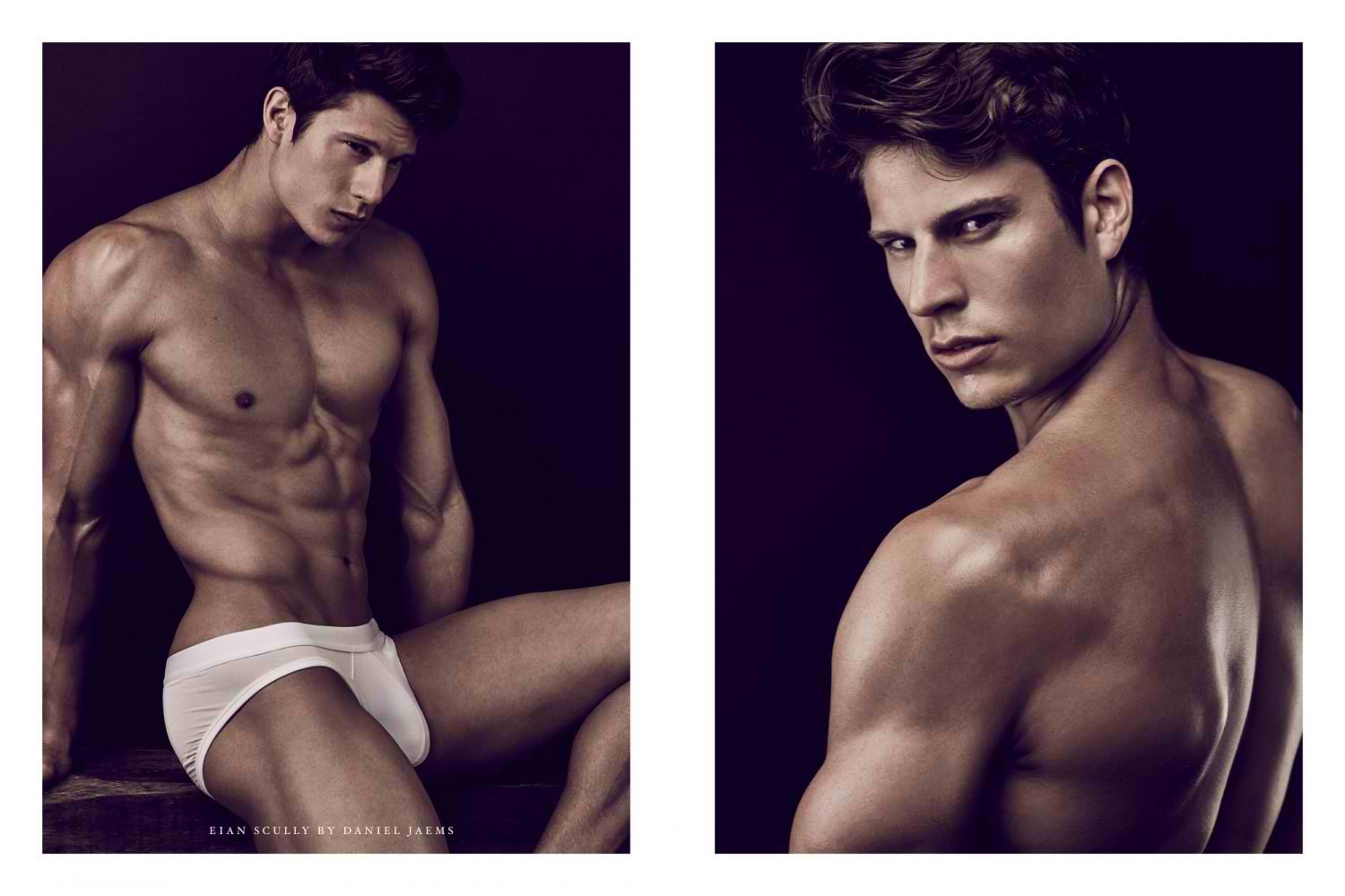 Eian-Scully-by-Daniel-Jaems-Obsession-No17-002-1500x1000 (1)