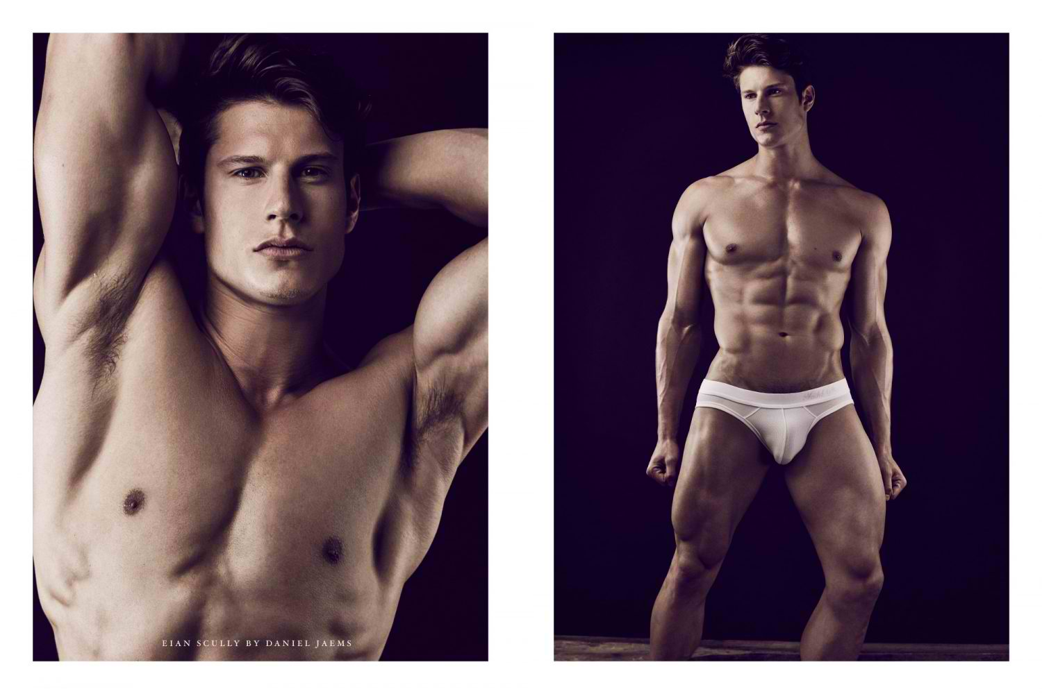 Eian-Scully-by-Daniel-Jaems-Obsession-No17-005-1500x1000 (1)