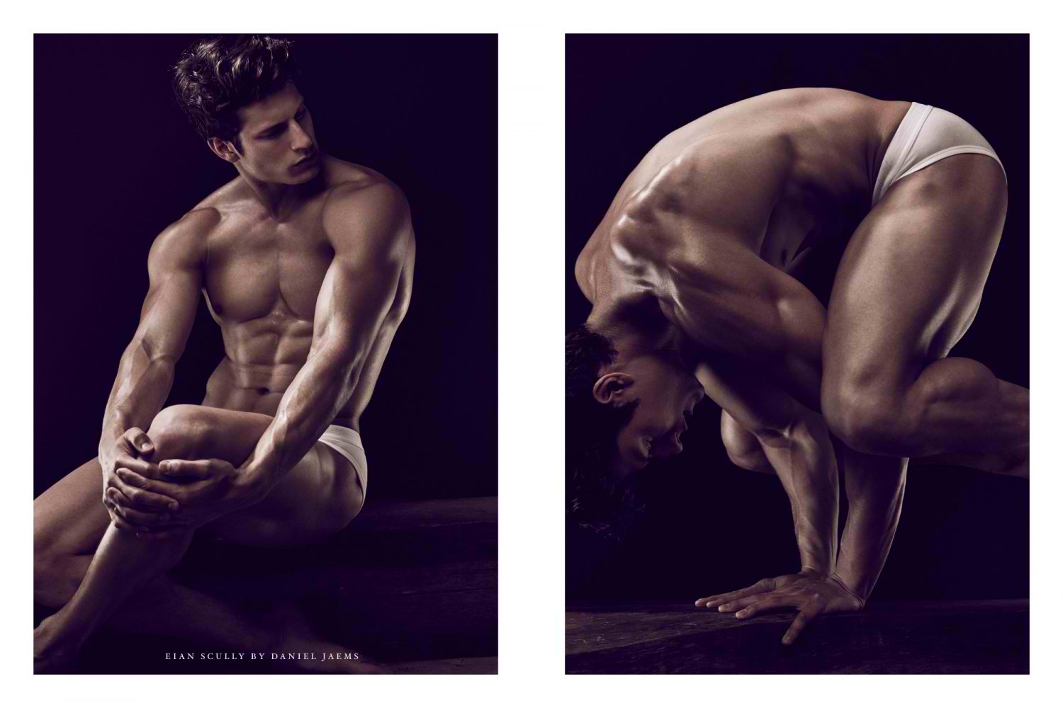 Eian-Scully-by-Daniel-Jaems-Obsession-No17-008-1500x1000 (1)