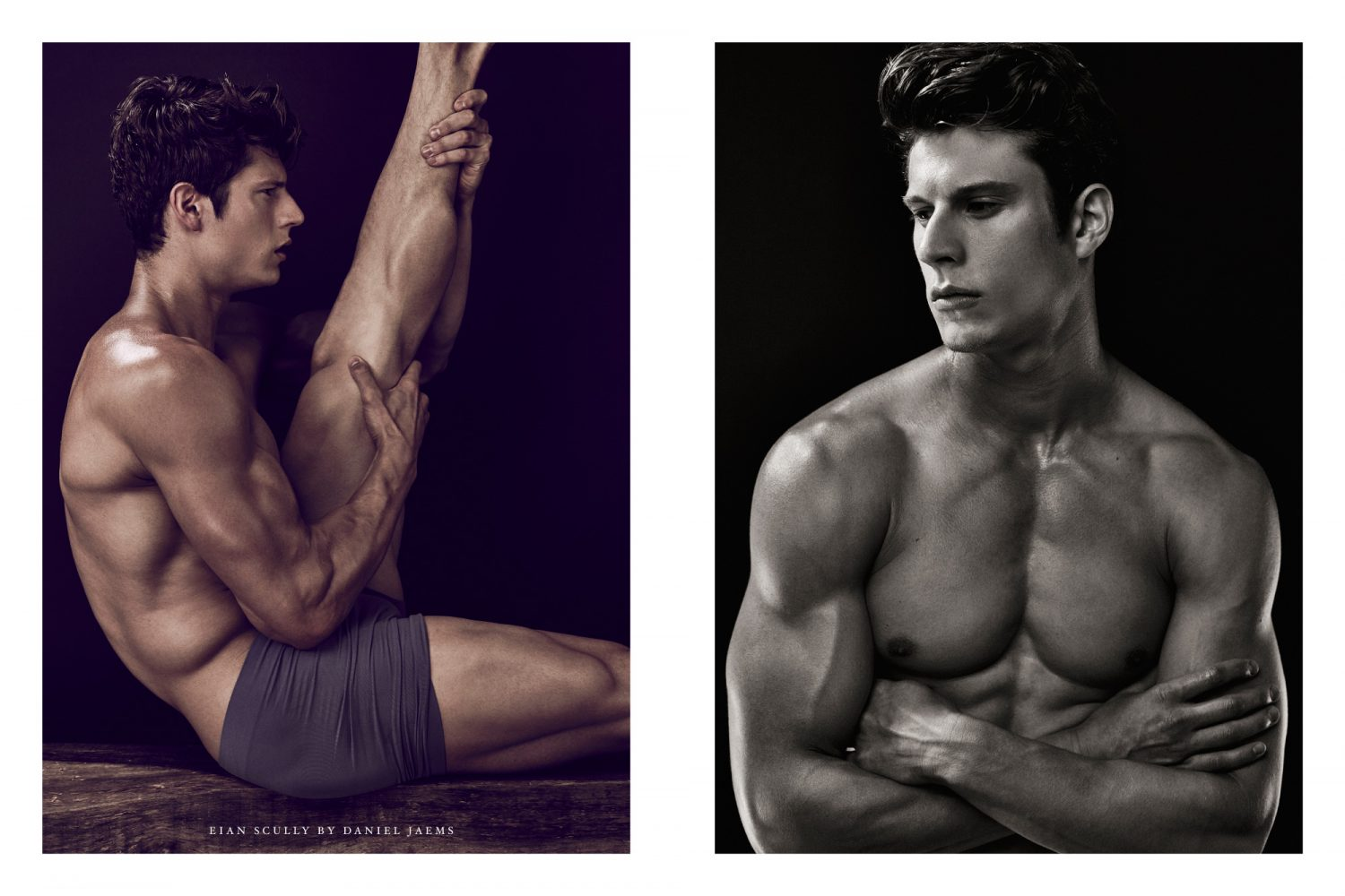 Eian-Scully-by-Daniel-Jaems-Obsession-No17-010-1500x1000 (1)