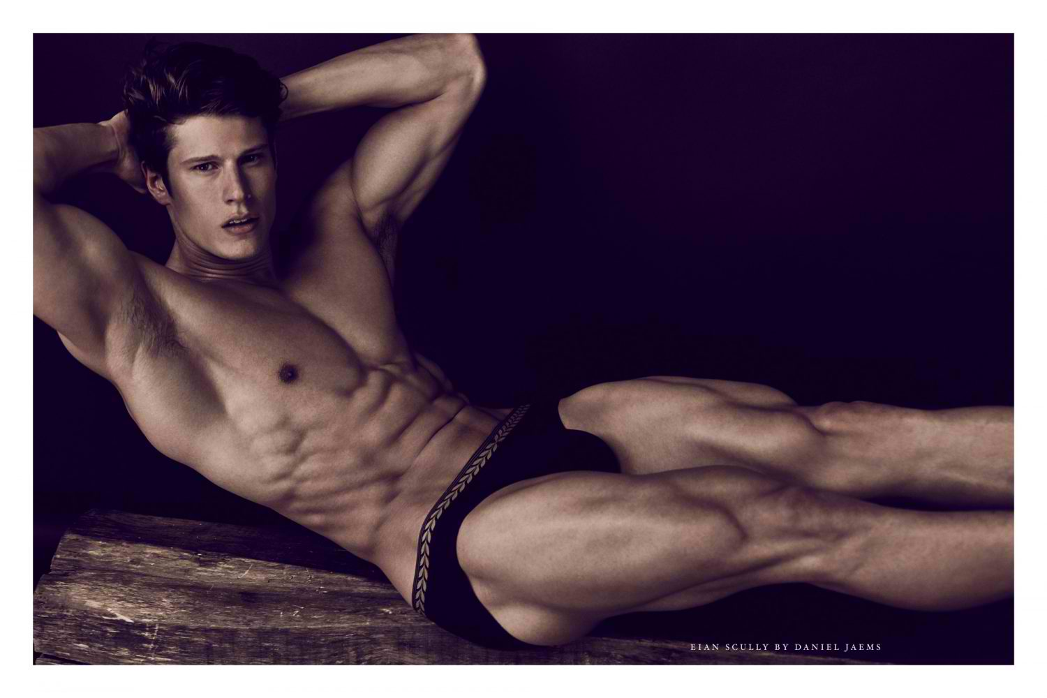 Eian-Scully-by-Daniel-Jaems-Obsession-No17-011-1500x1000