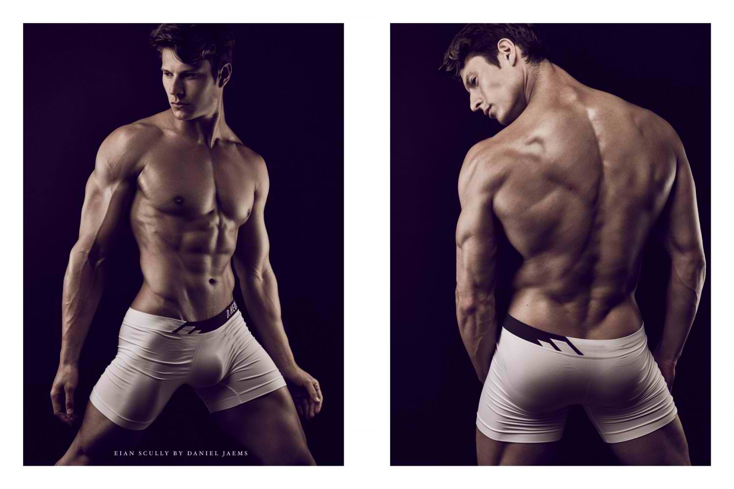 Eian-Scully-by-Daniel-Jaems-Obsession-No17-012-1500x1000 (1)