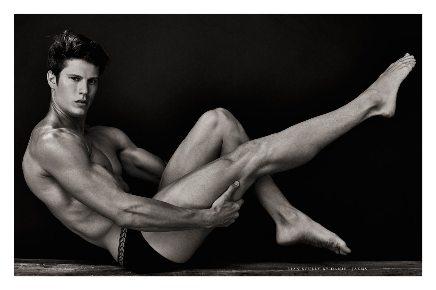 Eian-Scully-by-Daniel-Jaems-Obsession-No17-013-1500x1000
