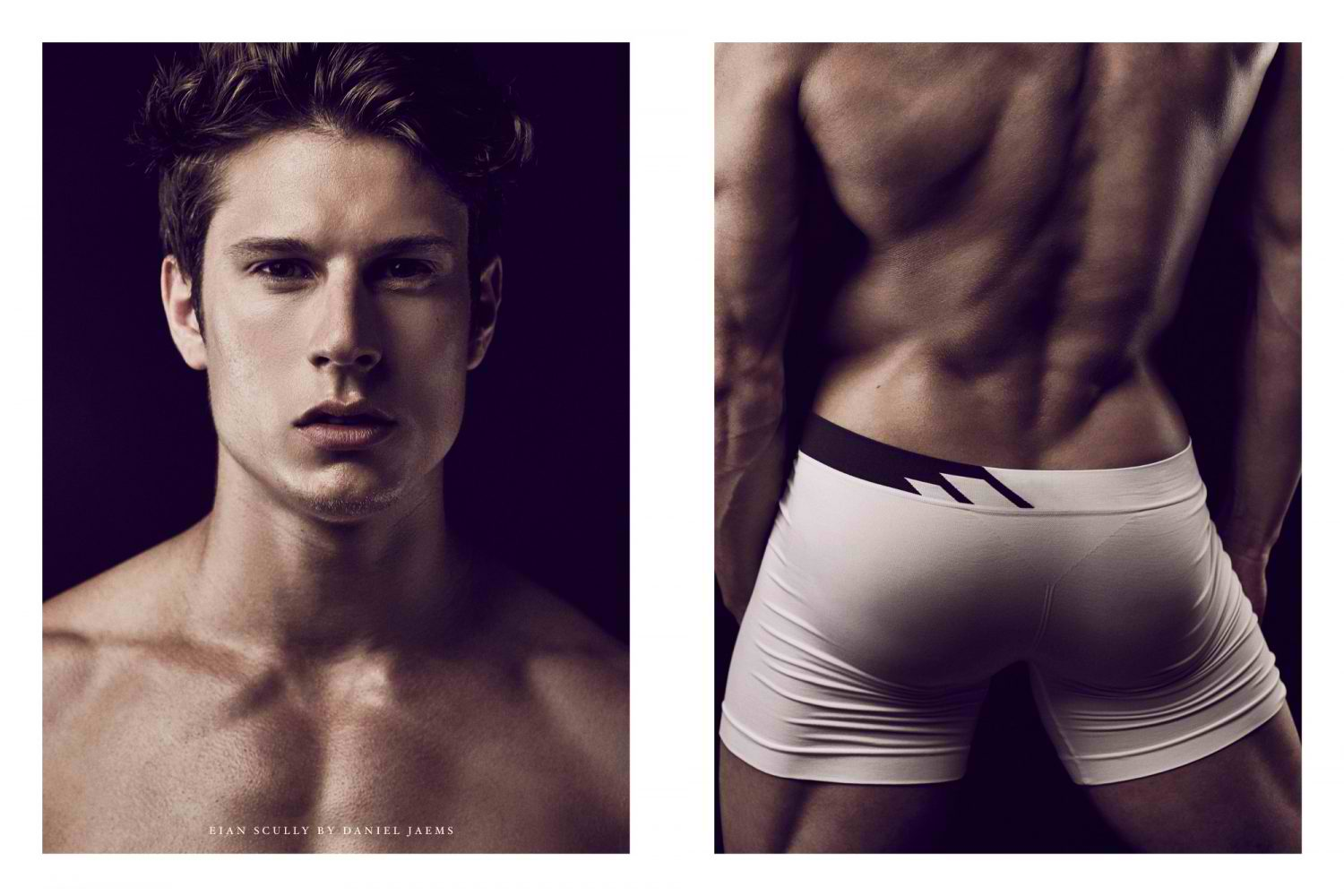 Eian-Scully-by-Daniel-Jaems-Obsession-No17-014-1500x1000 (1)