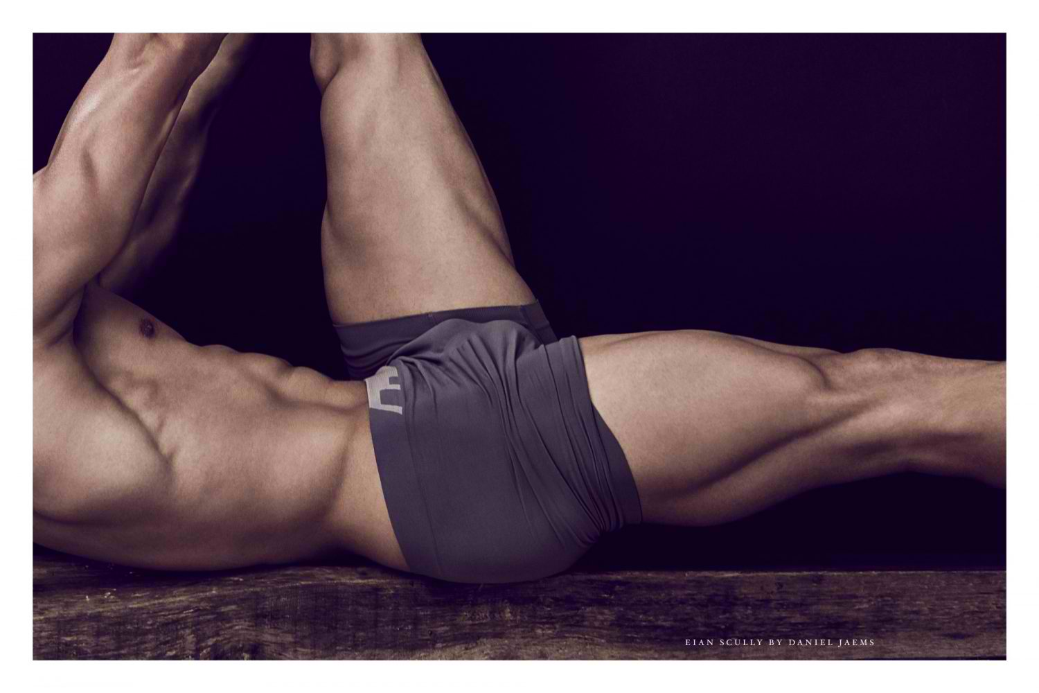 Eian-Scully-by-Daniel-Jaems-Obsession-No17-018-1500x1000