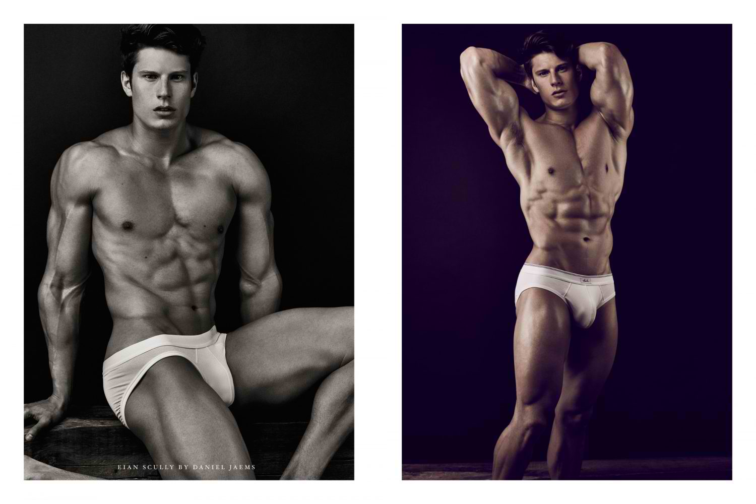 Eian-Scully-by-Daniel-Jaems-Obsession-No17-020-1500x1000