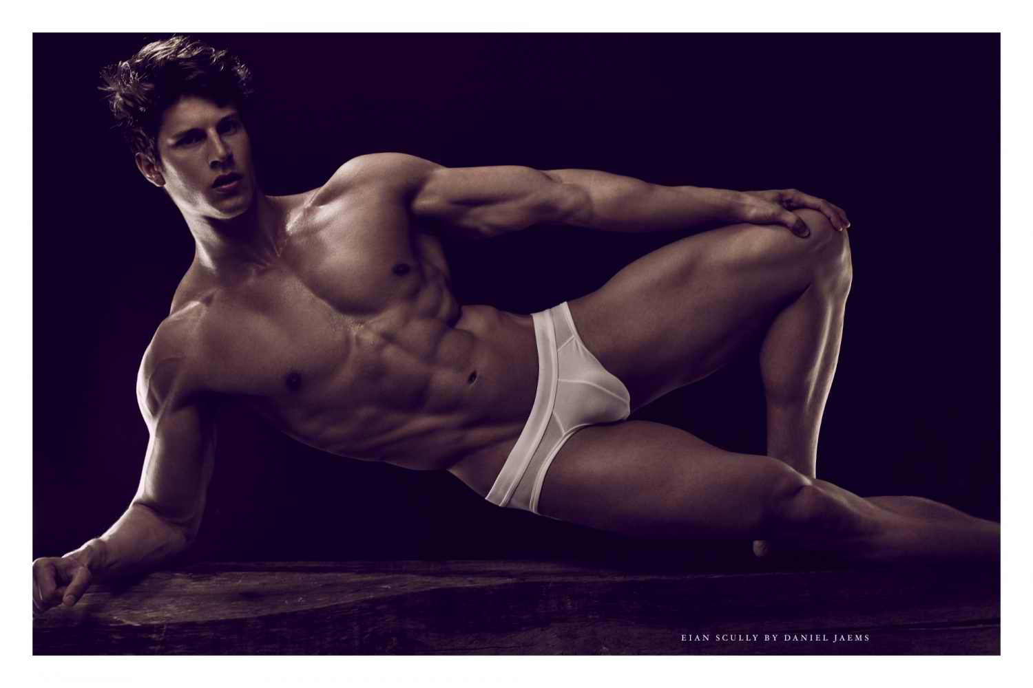 Eian-Scully-by-Daniel-Jaems-Obsession-No17-021-1500x1000