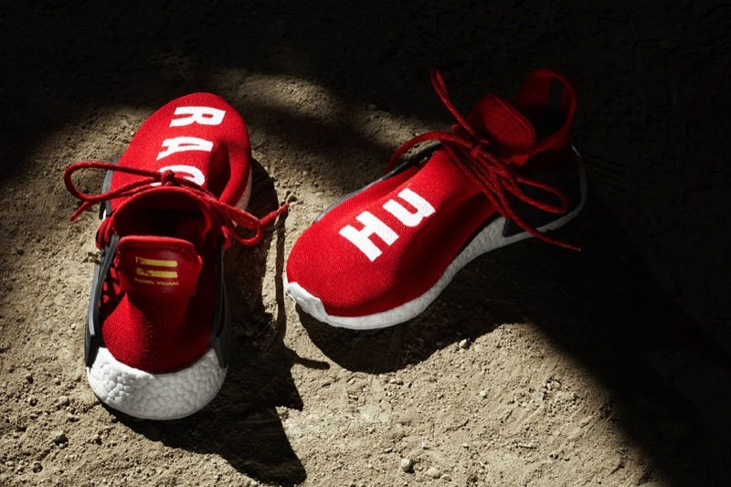 adidas-originals-x-pharrell-williams-hu-collection_2