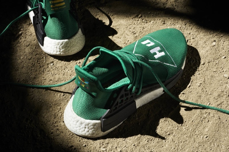 adidas-originals-x-pharrell-williams-hu-collection_3