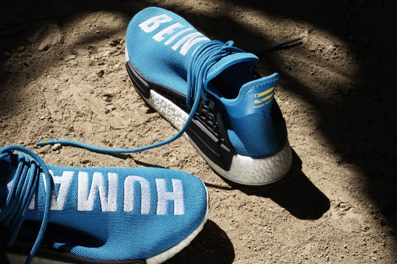 adidas-originals-x-pharrell-williams-hu-collection_4