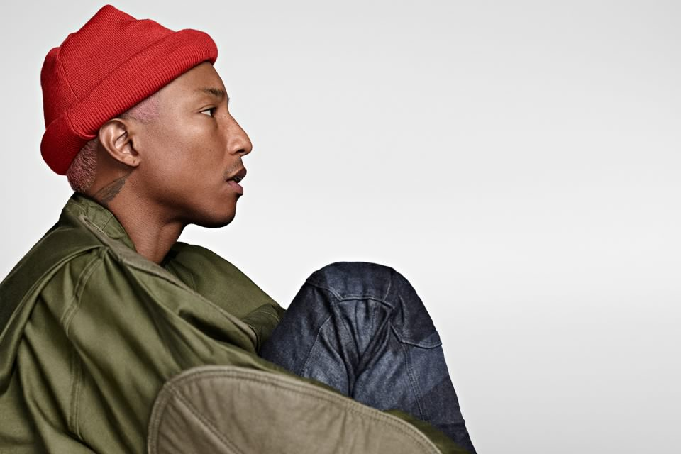 g-star-raw-fall-winter-2016-campaign-featuring-pharrell-williams-2-960x640