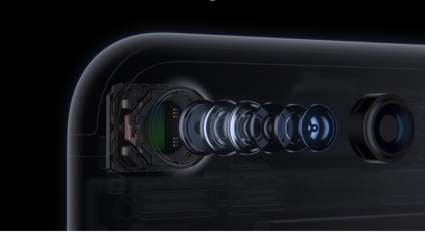 i7-camera