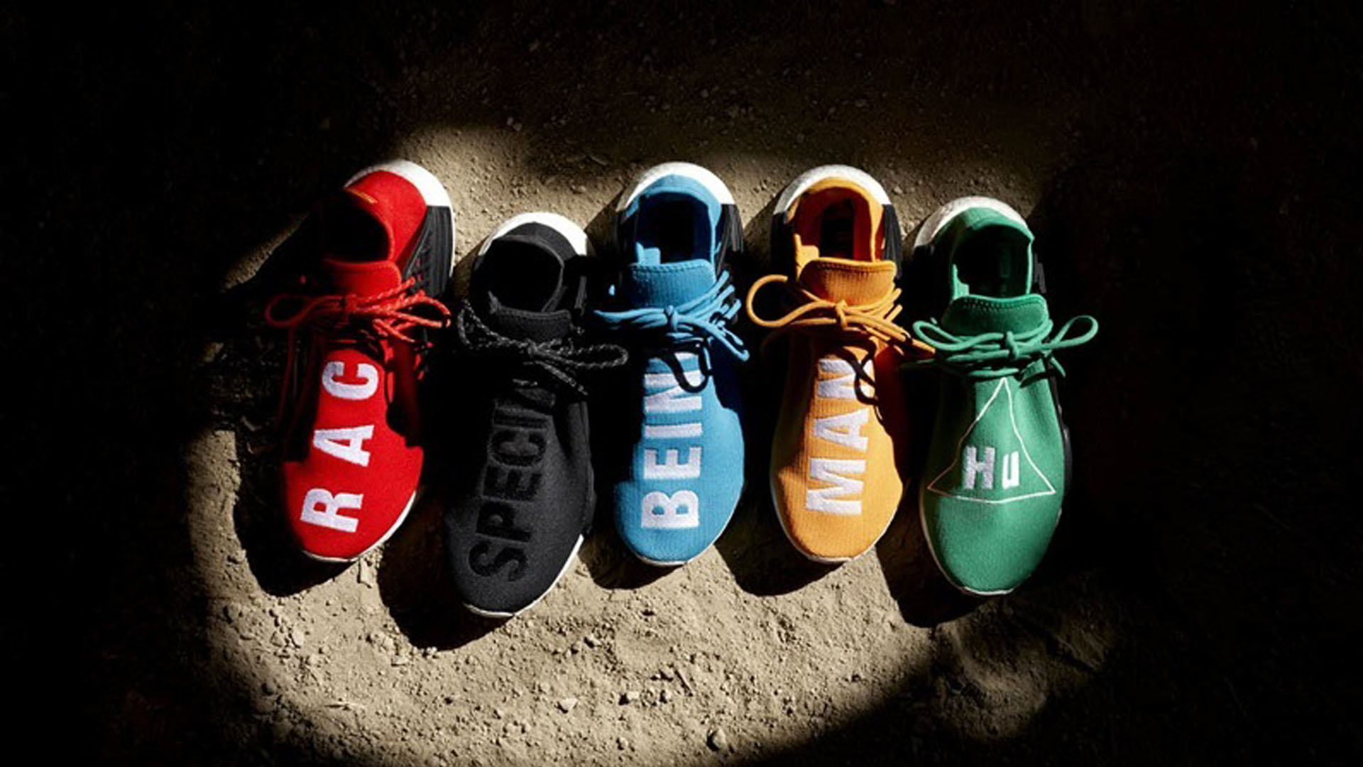 e2ca9f868 ADIDAS ORIGINALS LAUNCHES PHARELL WILLIAMS HU IN THE PHILIPPINES