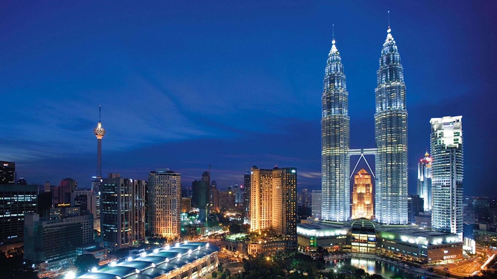 stylemnl-malaysia