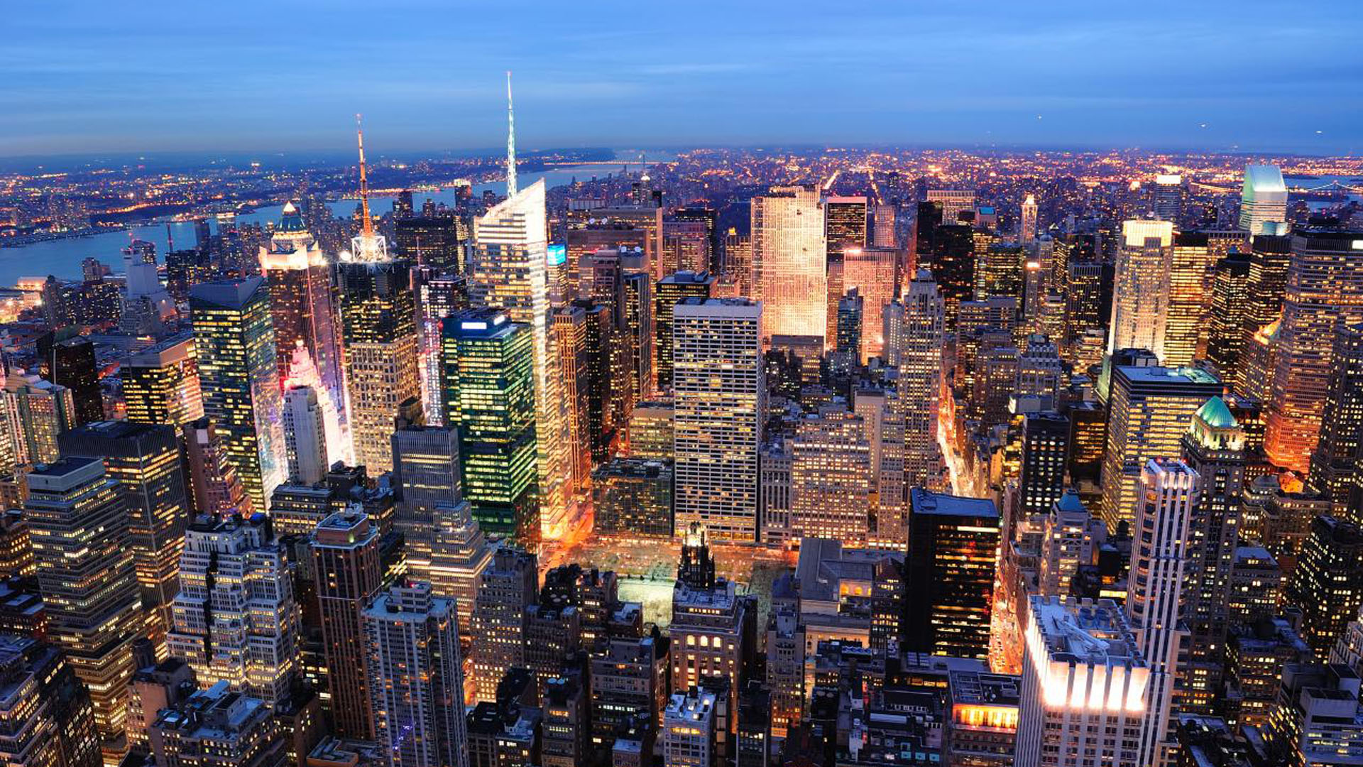 stylemnl-newyork