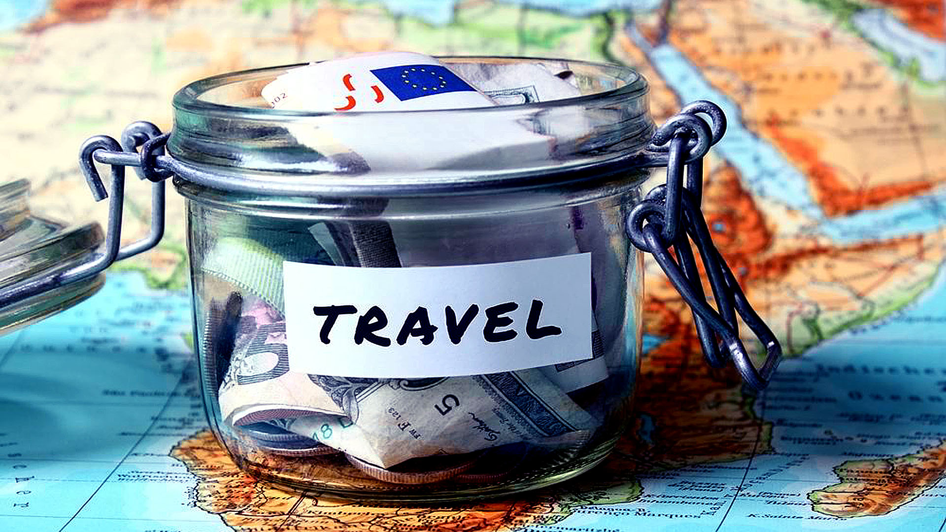 saving-for-travel
