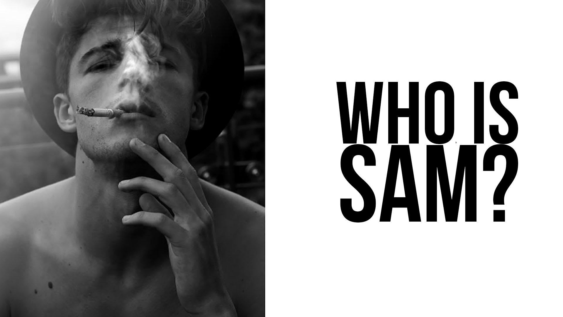 sam-salter-6