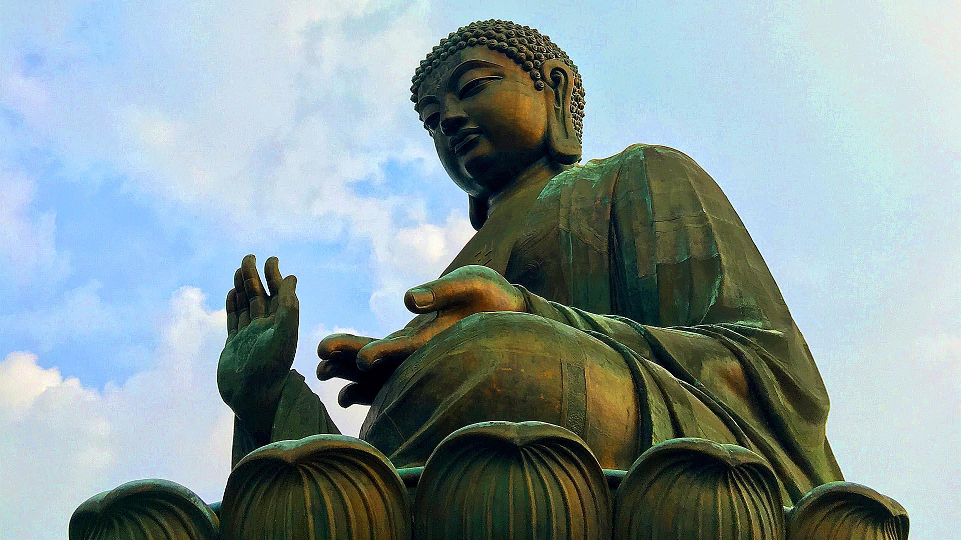ngong-ping-buddha