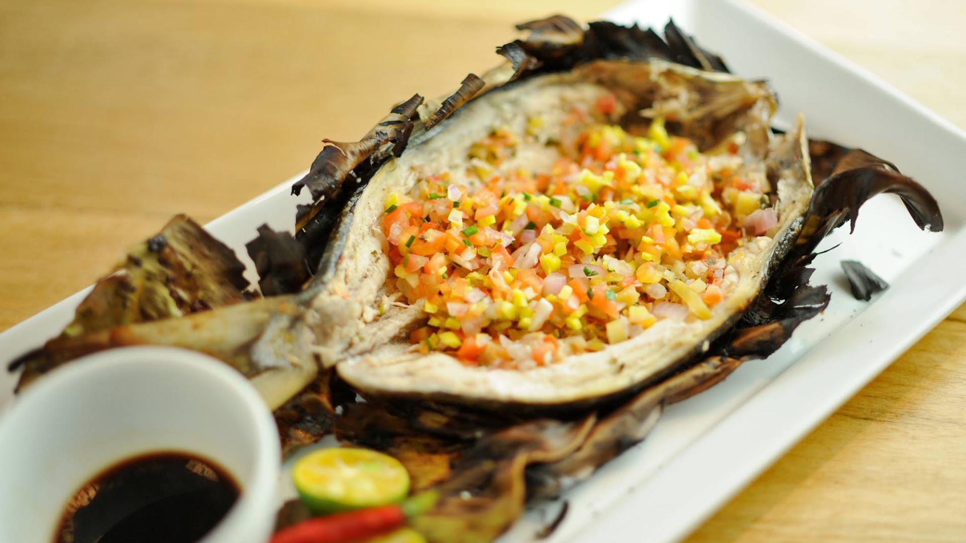 grilled-bangus
