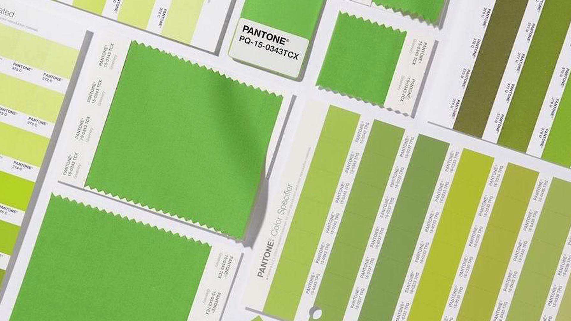 pantone-greenery-2017-1