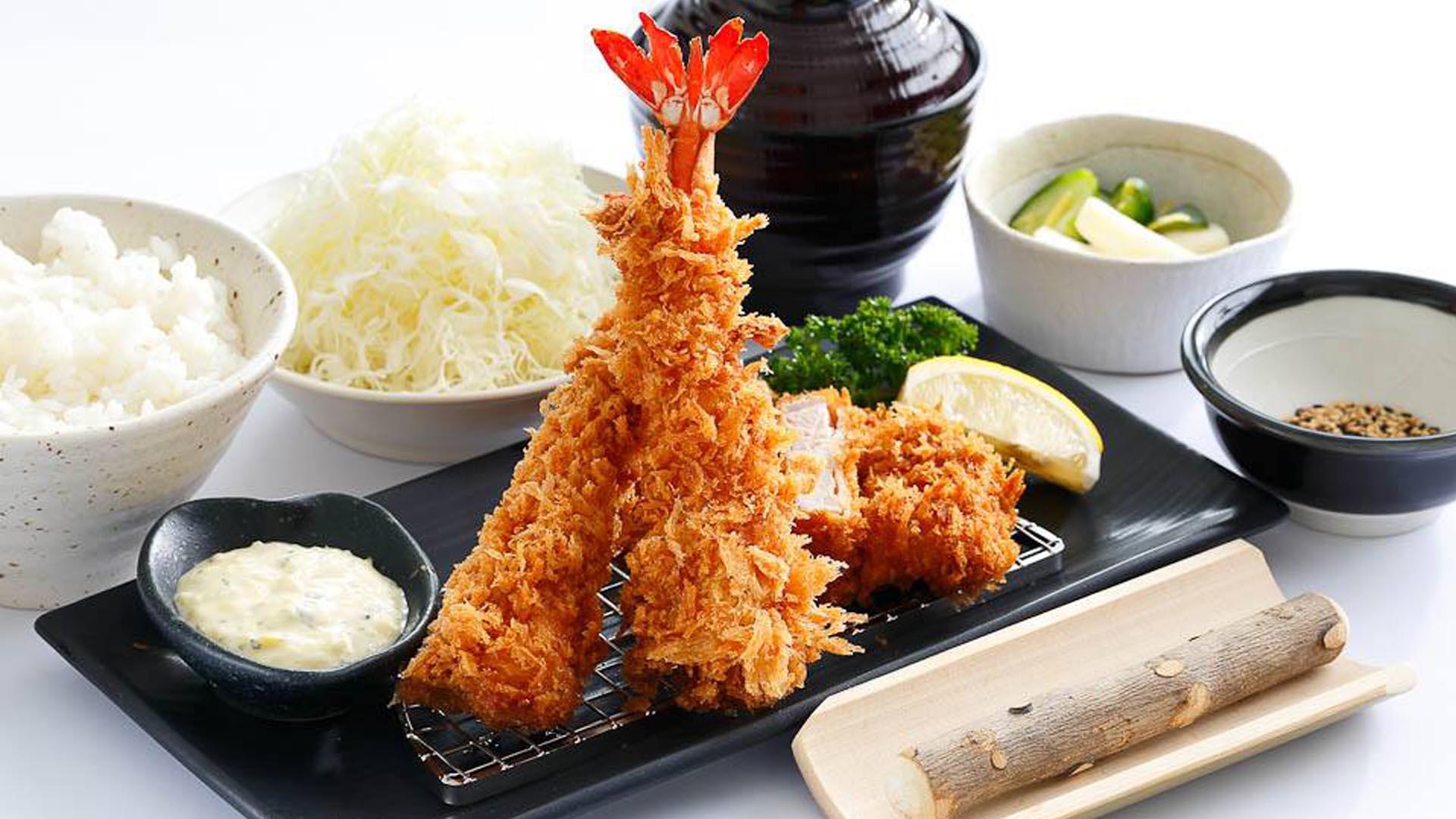 seafood-katsu-set