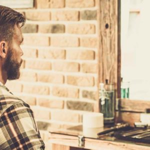 10 MEN'S GROOMING RESOLUTIONS THIS YEAR 2017
