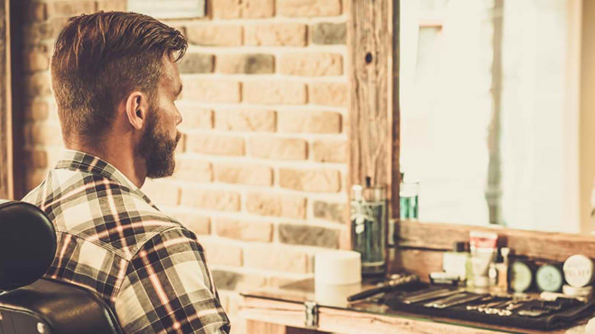 10-mens-grooming-resolutions-this-year-2017