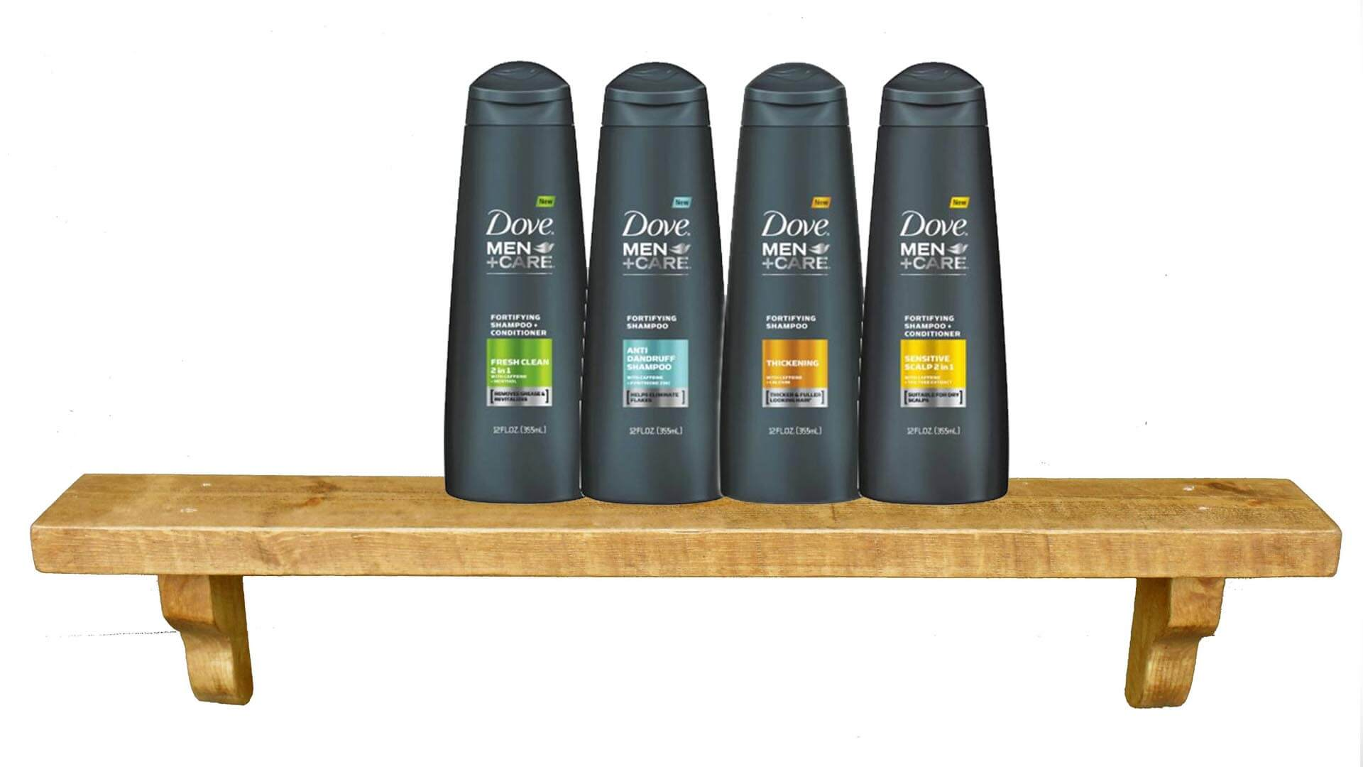 dove-men-shampoo
