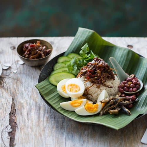 8 MUST-TRY FOOD THE NEXT TIME YOU VISIT MALAYSIA