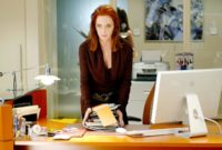 """""""THE DEVIL WEARS PRADA"""" IS GETTING A SEQUEL AND NO, IT'S NOT ABOUT MIRANDA"""
