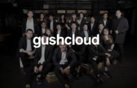 GUSHCLOUD lNTERNATIONAL CO-FOUNDERS ANNOUNCE FULL BUYBACK OF COMPANY FROM YELLO DIGITAL MARKETING GROUP