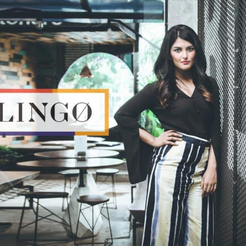 E-COMMERCE STARTUP ZILINGO IS SET  TO DOMINATE THE ONLINE RETAIL SPHERE WITH ITS LATEST FUNDING