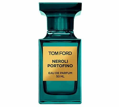 5 SCENTS WORTH GIVING THIS FATHER'S DAY