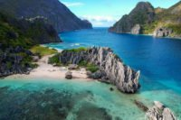 TAKE NOTE OF PHILIPPINE HOLIDAY LIST FOR 2020