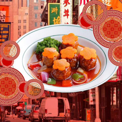 A TASTE OF CHINATOWN IN THE HEART OF BGC