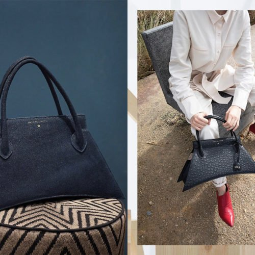 THIS NEW BAG BRAND MUST BE ON YOUR CHRISTMAS GIFT LIST