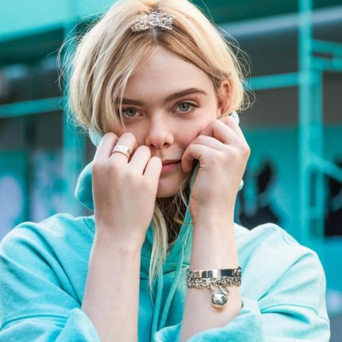 LVMH ACQUIRED TIFFANY & CO. IN A $16.2 BILLION DEAL