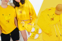 PENSHOPPE RELEASES AN EXCLUSIVE POKEMON COLLECTION AND WE WANT'EM ALL