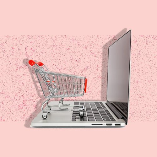 HERE'S WHAT YOU NEED TO KNOW FROM YOUR LOCAL ONLINE SHOPPING SITES