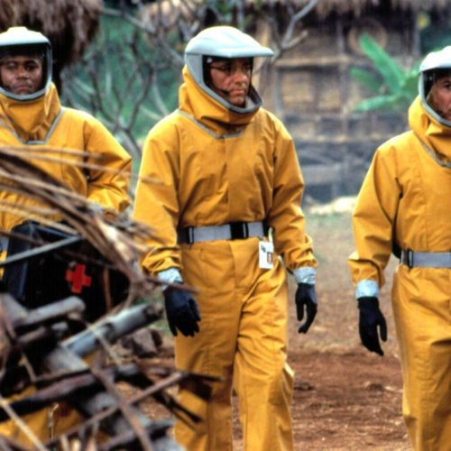 11 MOVIES YOU SHOULDN'T WATCH DURING THIS ENHANCED COMMUNITY QUARANTINE PERIOD