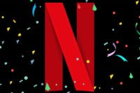 YOU CAN NOW WATCH NETFLIX WITH FRIENDS ALL AT THE SAME TIME