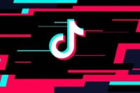 MOBILE APP TIKTOK REACHES 6.90M DOWNLOADS IN A DAY FROM THE PHILIPPINES