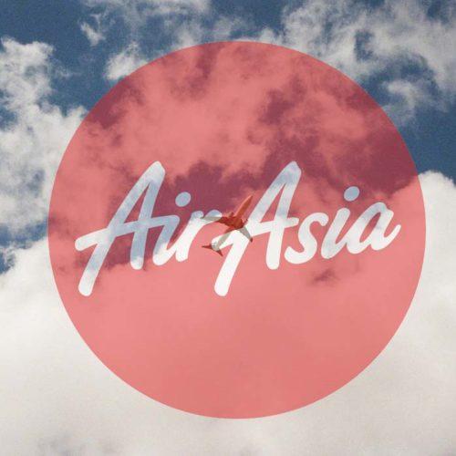 AIRASIA RESUMES DOMESTIC FLIGHTS STARTING ON APRIL 29