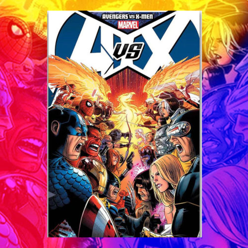 YOU CAN NOW DOWNLOAD MARVEL COMIC BOOKS FOR FREE